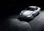 Maserati Alfieri car