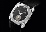 Bulgari Octo Finissim watch