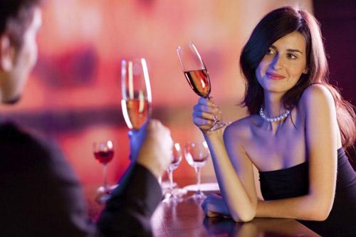 Dating Tips for women