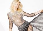 Ellie Goulding 2014
