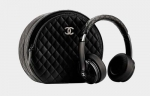 headphones rumoured