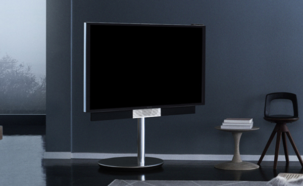 beovision avant LCD