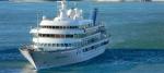 Abdulaziz yacht