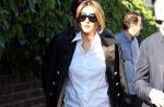 Cheryl Cole photos