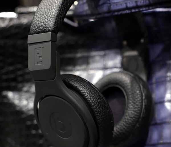 headphones brands