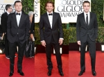 Most Stylish Men Of Cannes