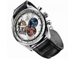 chopard mille watch
