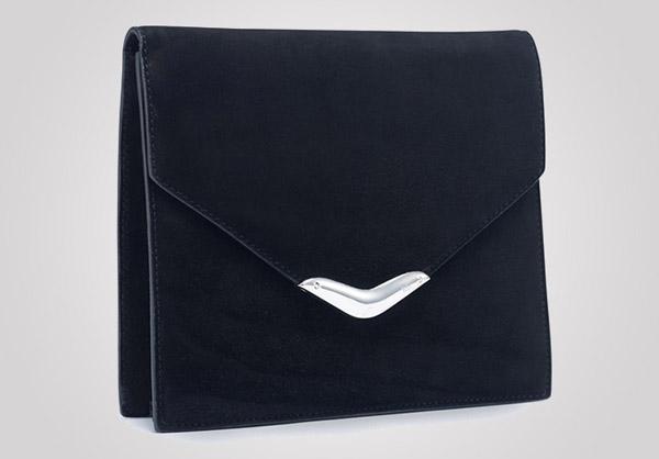 ralph lauren fashion bag