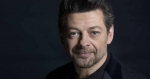 Andy Serkis actor