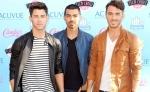 Jonas Brothers Bio