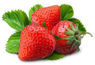Strawberry images