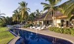 Celebrity Vacation Spot