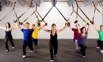 Best TRX Workouts