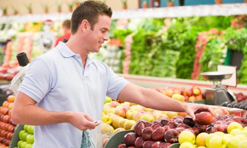 men's health top fitness tips