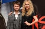 Horns Hero Daniel Radcliffe