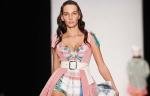 Laroom Fashion Show 2014