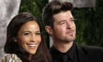 Paula Patton files divorce from Robin Thicke
