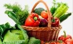World Vegetarian Day 2014