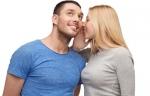 men's dating advice