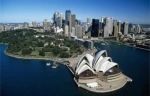 Sydney Australia Travel Guide