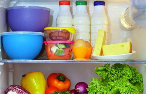 Good Housekeeping Habits 2015