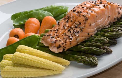 Super Healthy Foods for Metabolism