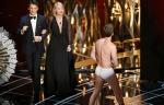 Oscars host Neil Patrick Harris