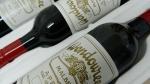 Best Australian Wines 2014
