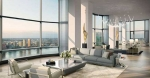 Luxury Homes in New York City