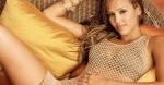Jessica Alba Hot Celebrity