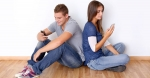 Texting Could Be Killing Your Relationship