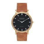 st lves watchs