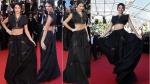 Kendall Jenner Summer Maxi Skirt