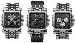 Oakley Wrist Watches