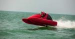 Wavekat P70 WaterCraft
