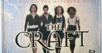'The Craft' Remake in the Works at Sony