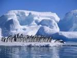 Eismitte, Greenland