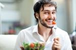 10 Healthy Foods Men
