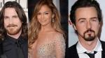 Hollywood Celebrities