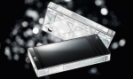 Most expensive smartphone