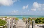 COMO Shambhala Retreat and Cay, Turks