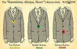 Button Rule