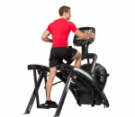 Cybex Arc Trainer 525AT