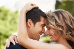 romanticup dates