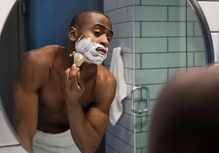 5 Grooming Techniques