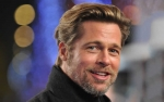 Brad Pitt Pictures