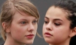 Selena Gomez Sides Totally with Taylor Swift