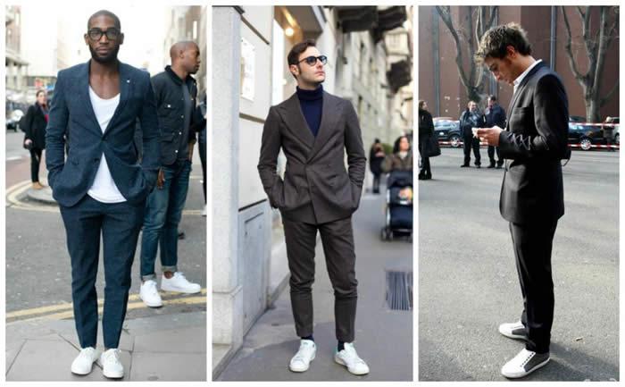 5 Ways To Look Smart