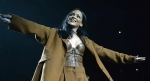 Rihanna Launches College Scholarship Program