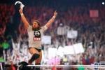 5 Former Stars WWE Should Bring Back For The Brand Split